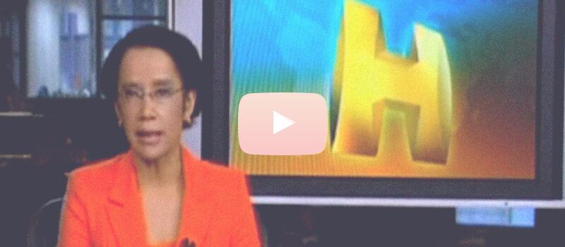 Dra.Tatiana Basso Biasi fala sobe o câncer de pele