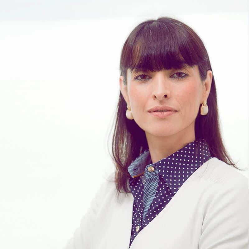 Graziela Batalha Machado