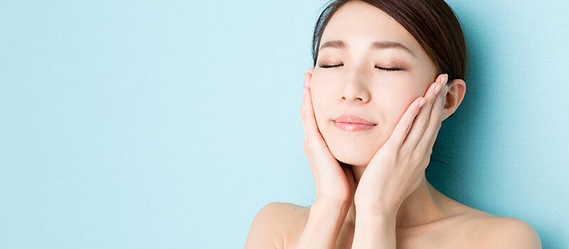 Tratamento da psoríase com fototerapia
