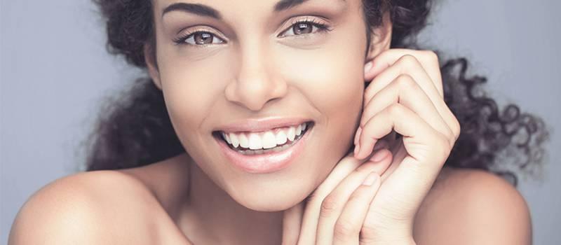 Como cuidar da saúde da pele